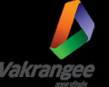 Vakrangee Ltd.