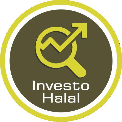 Investo-Halal-2