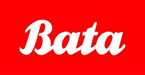 BATA India Ltd.