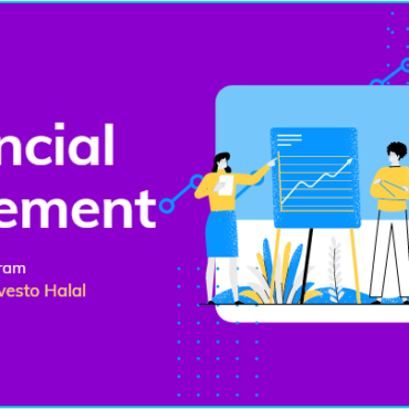 Understanding of Financial Statements. Lecture-8