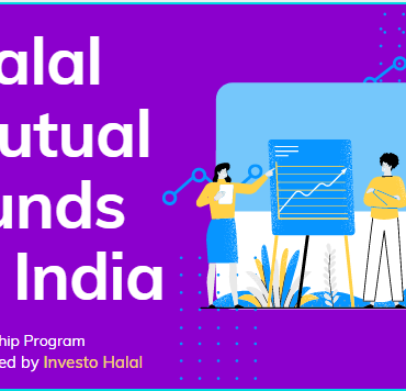 Halal Mutual Funds in India. Lecture-12