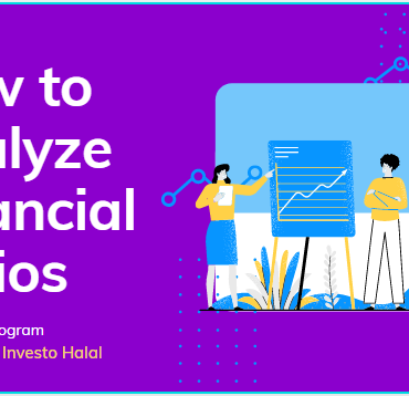 How to Analyse Financial Ratios Lecture-11