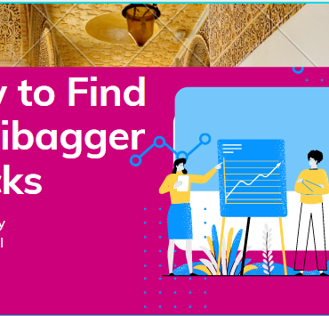 How to Find Multibagger Stocks Lecture-14